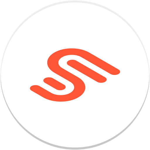Swipes - To do list & Task manager to Plan, Schedule and Achieve your goals