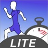 Runner's Interval Timer Lite