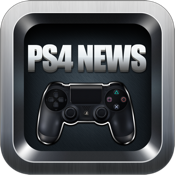 News For Ps4 app review