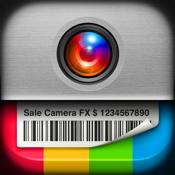 SALE 360 - marketing camera effects plus photo editor visual creator
