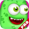 The Curse of the Impossible Jelly Fish Island Beach Voyage and the Gold Coin Splash Battle Adventure PRO - FREE Game!