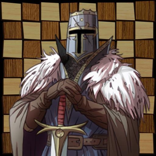 Chess Conquest iOS App