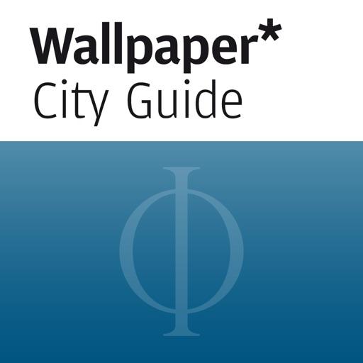 Frankfurt: Wallpaper* City Guide