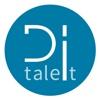 TaleIt