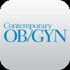 Contemporary Ob/Gyn