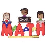 4 işlem Matematik Oyunu Toplama Çıkarma Bölme Çarpma pratik