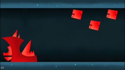 42 Orbs screenshot 3
