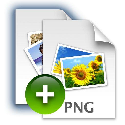 Set File Icon