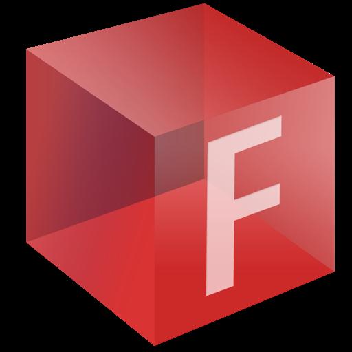 创建基于原生表格的应用程序 FormEntry