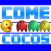 ComeCocos  - Retro - Come Cocos