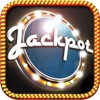 777 Jackpot Casino Free - Classic Edition with Bonus Wheel, Multiple Paylines, Big Jackpot Daily Rewards