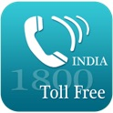 Toll Free Numbers India - Contacts on your finger tips !