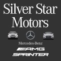 Silver Star Motors icon