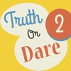 Truth or Dare 2: Free party game