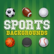 Sports backgrounds wallpapers for soccer football basketball sports backgrounds wallpapers for soccer football basketball voltagebd Choice Image
