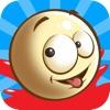 Paint Run (AppStore Link)