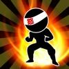 Endless Madness Ninja