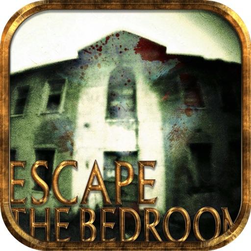 密室逃脱:幻影凶间