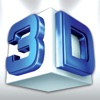 3D Pictures