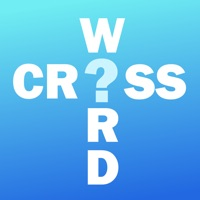 Crossword Help app review: don't find yourself stuck 2021