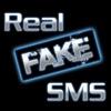 FakeSMS