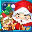 圣诞老人! icon