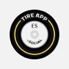 TireApp ES