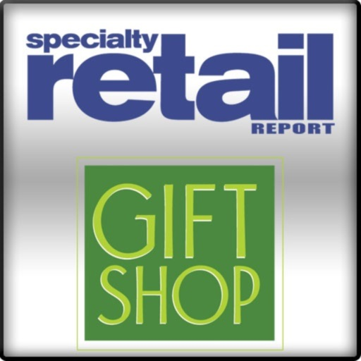 Pinnacle Publishing - Specialty Retail Report / Gift Shop Magazine