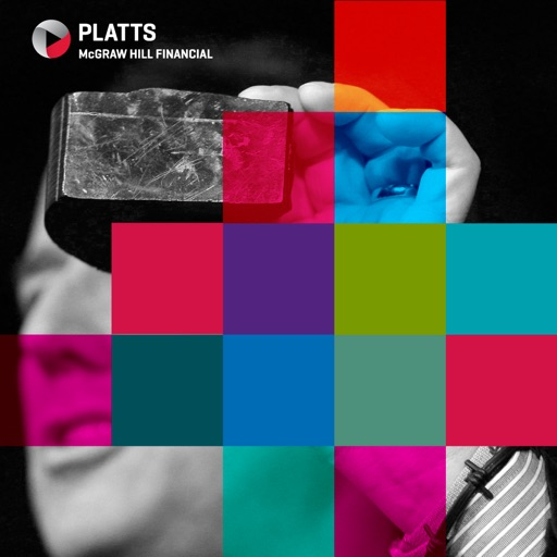 Platts Marketscan