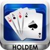 World Table Poker - Texas Hold'em Tournament