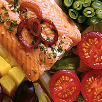 Easy Recipes app review: transform how you cook