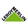 Leroy Merlin Bouliac
