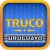 Truco Uruguayo