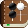 IGONOTE(囲碁ノート) -棋譜記録・管理アプリでいつでも簡単に棋譜入力-