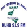 KUHB Radio