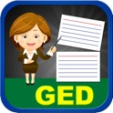 Start-up GED icon