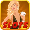 Casino 15 with Blackjack,  Slots,  Bingo and Poker