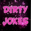 Hot Dirty Jokes Free !!!