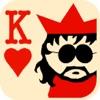 King Gamble Game