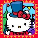 Hello Kitty Carnival icon