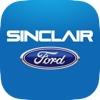 Sinclair Ford