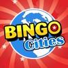 A Virtual Bingo Famous City Tour Blitz : Travel-ing the World as Professional Jackpot VIP Casino Play-er FREE
