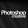 Revista Photoshop Creative