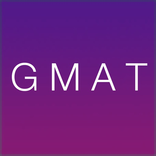 GMAT指导:GMAT Prep — Lessons, Questions and Tests