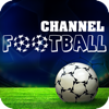 Football Channel - Watching K+, tv online, video clip, review on mobile