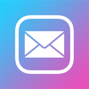 App Locker for Mail - Set Passcode or Touch ID