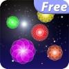 Mein Baby Feuerwerk free