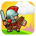 Puzzle Wars - Battle of Rome icon