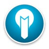 Mindown - Take Notes, Write Todos, Create Lists, and Keep it All Organized create email lists