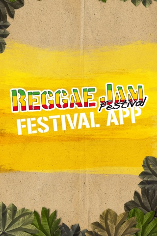 ReggaeJam screenshot 1